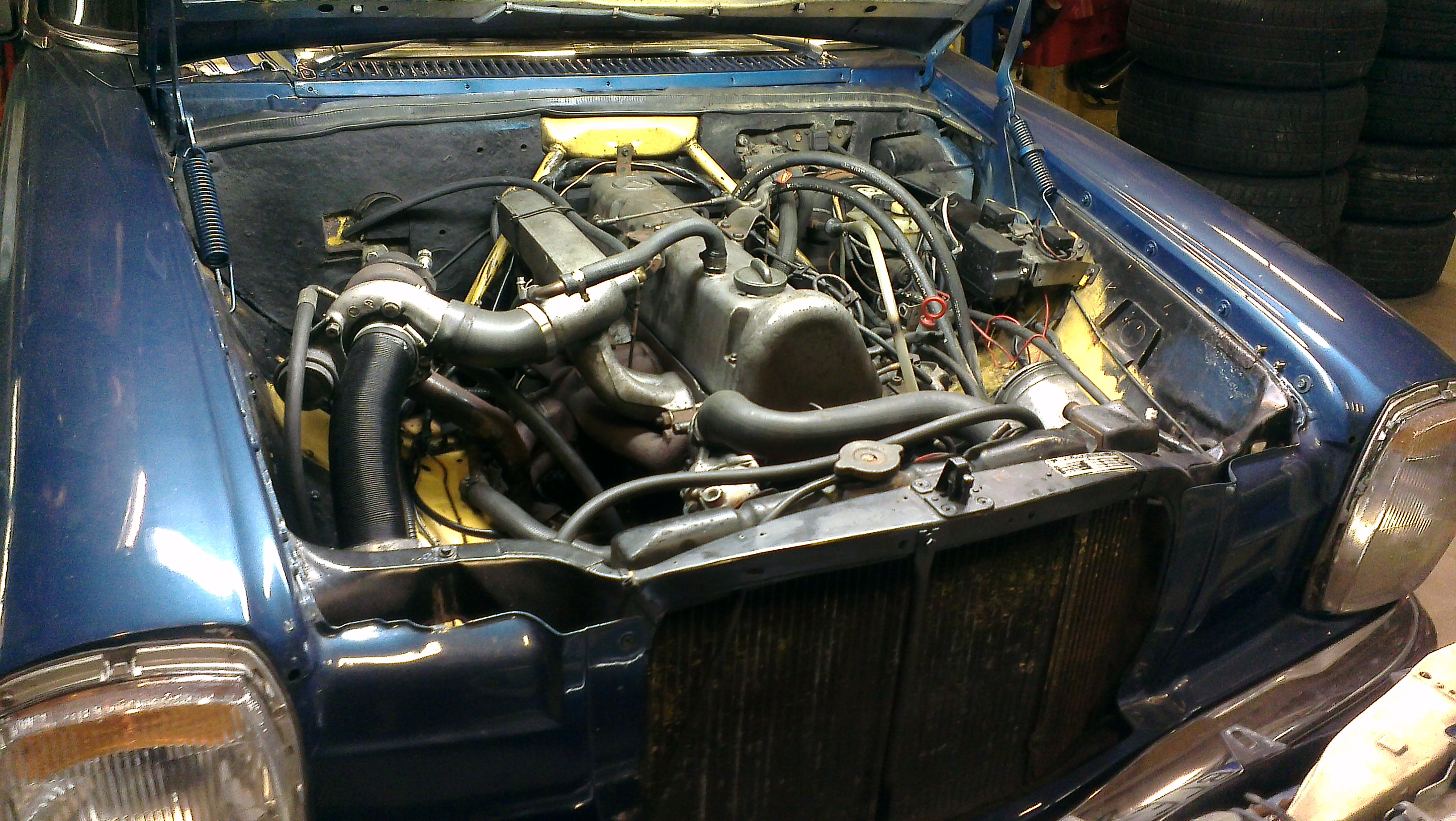 om617 turbo (3)