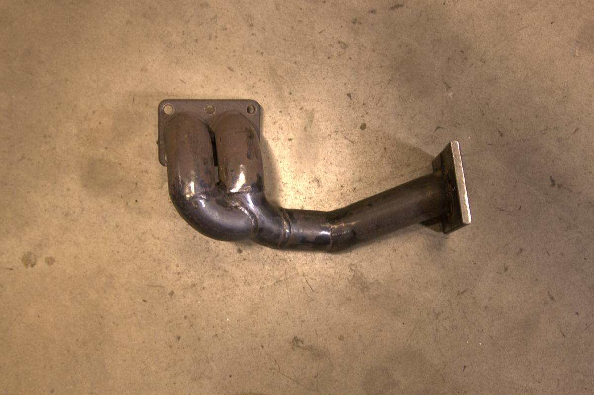 om617n turbo part exhaust (1)