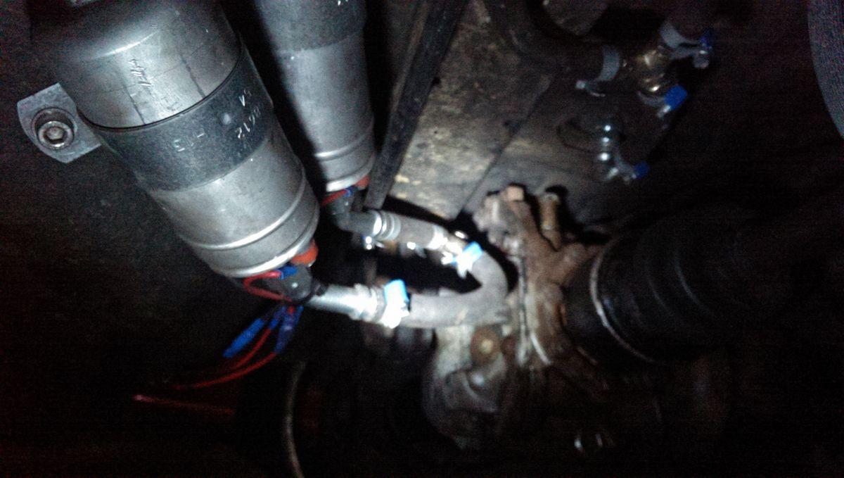 Fuel om606 w123 (2)