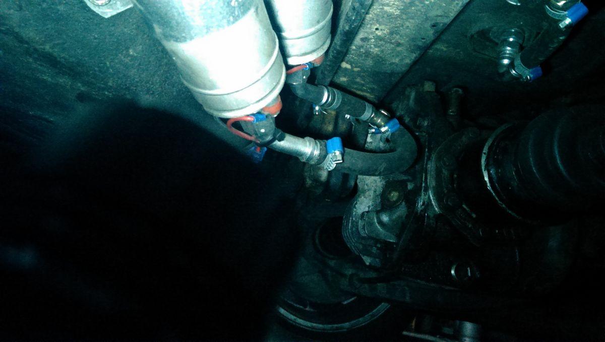 Fuel om606 w123 (3)