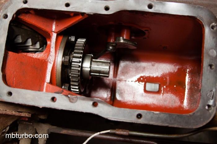 MF35 hydraulics (1)