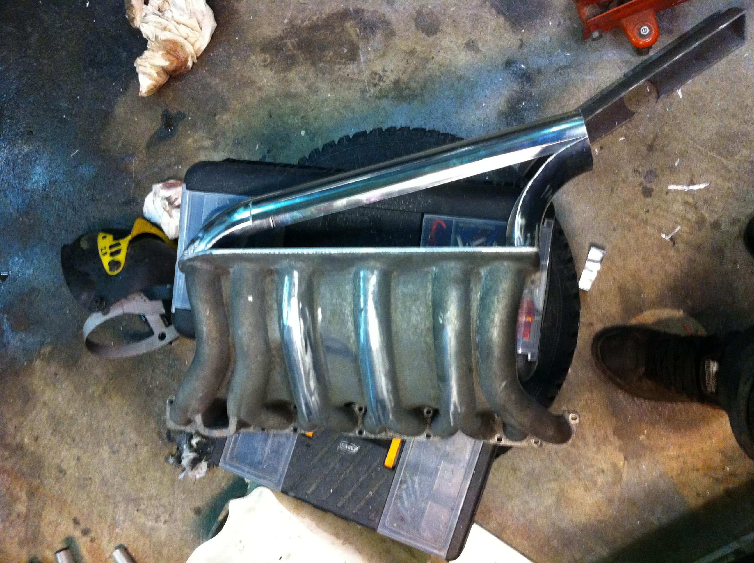 build om606 hx40 8mm mynä   Mercedes-Benz turbo