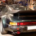 Porsche930 1982