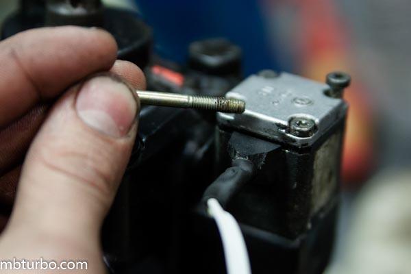 Servotronic valve e39 (10)