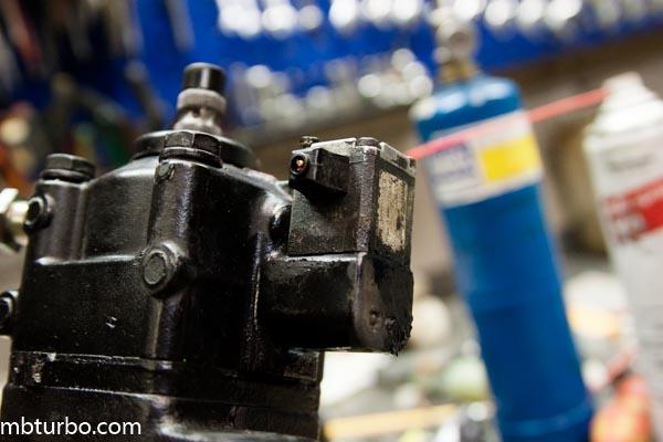 Servotronic valve e39 (3)
