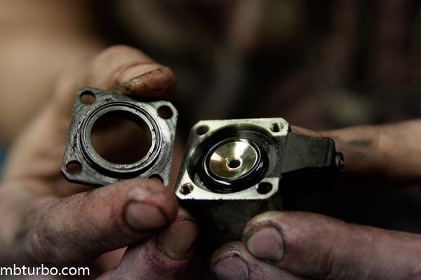 Servotronic valve e39 (7)