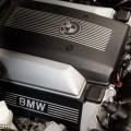 bmw m62 e39