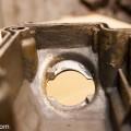 paint valvecover m60 m62 (2)