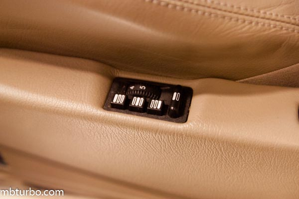 w140 interior leather (1)