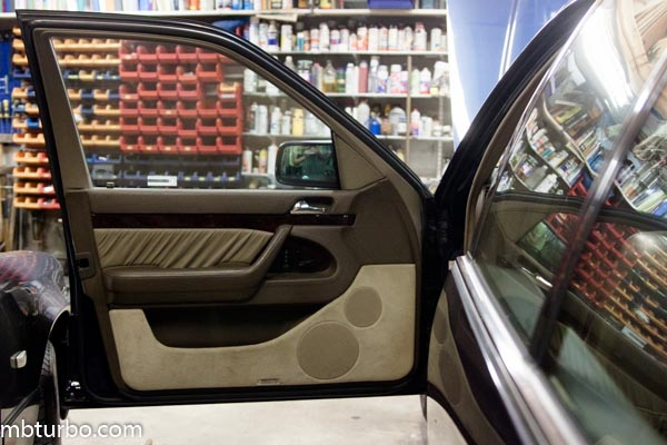 w140 leather doorpanels (1)