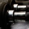 w114 w123 driveshafts