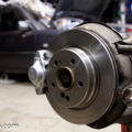 w201-brake-upgrade-rear-320te-vented-discs-278x19-9-3