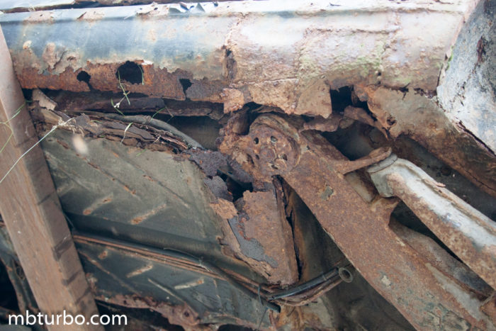w116-rustbucket-om617-1