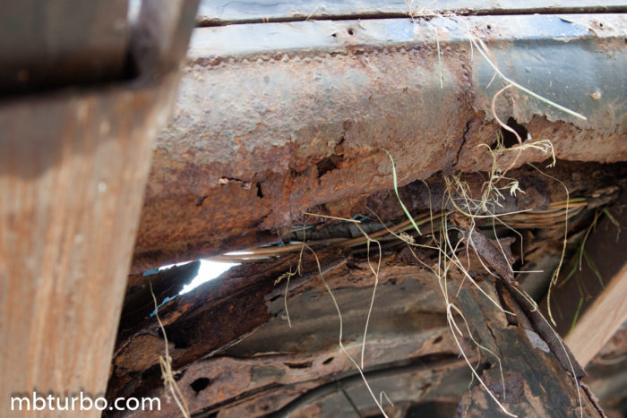 w116-rustbucket-om617-3