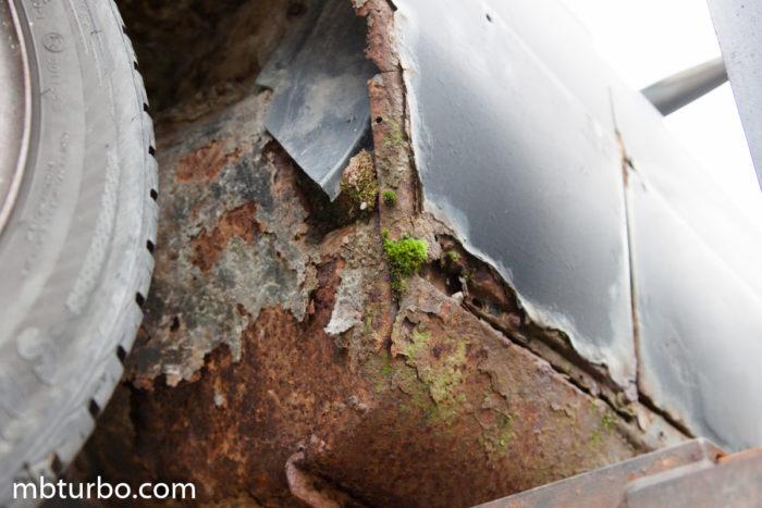 w116-rustbucket-om617-4